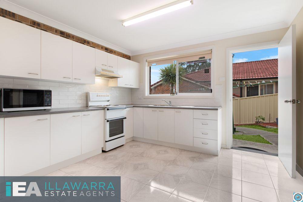 2/10 Wallaroo Drive, Blackbutt NSW 2529, Image 2