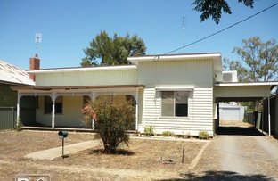 Picture of 14 Watson Street, Charlton VIC 3525