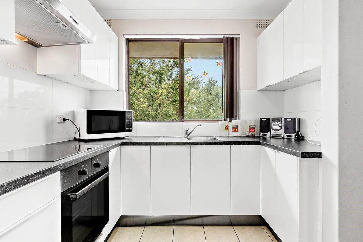 21/56 Park Avenue, Kingswood NSW 2747, Image 0