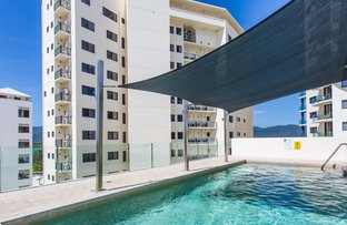 Picture of 208/6 Lake Street, Cairns City QLD 4870