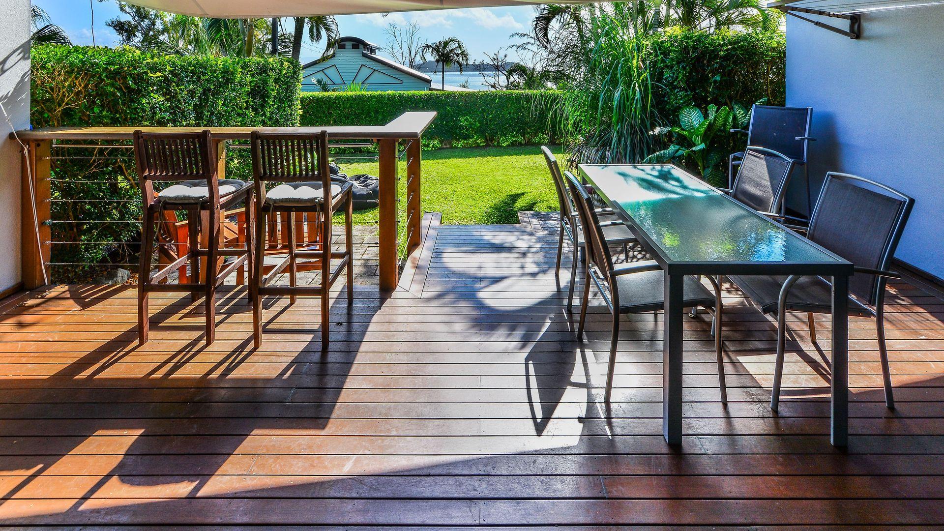 F/4 Banksia Court, Pandanus Apartments, Hamilton Island QLD 4803, Image 1
