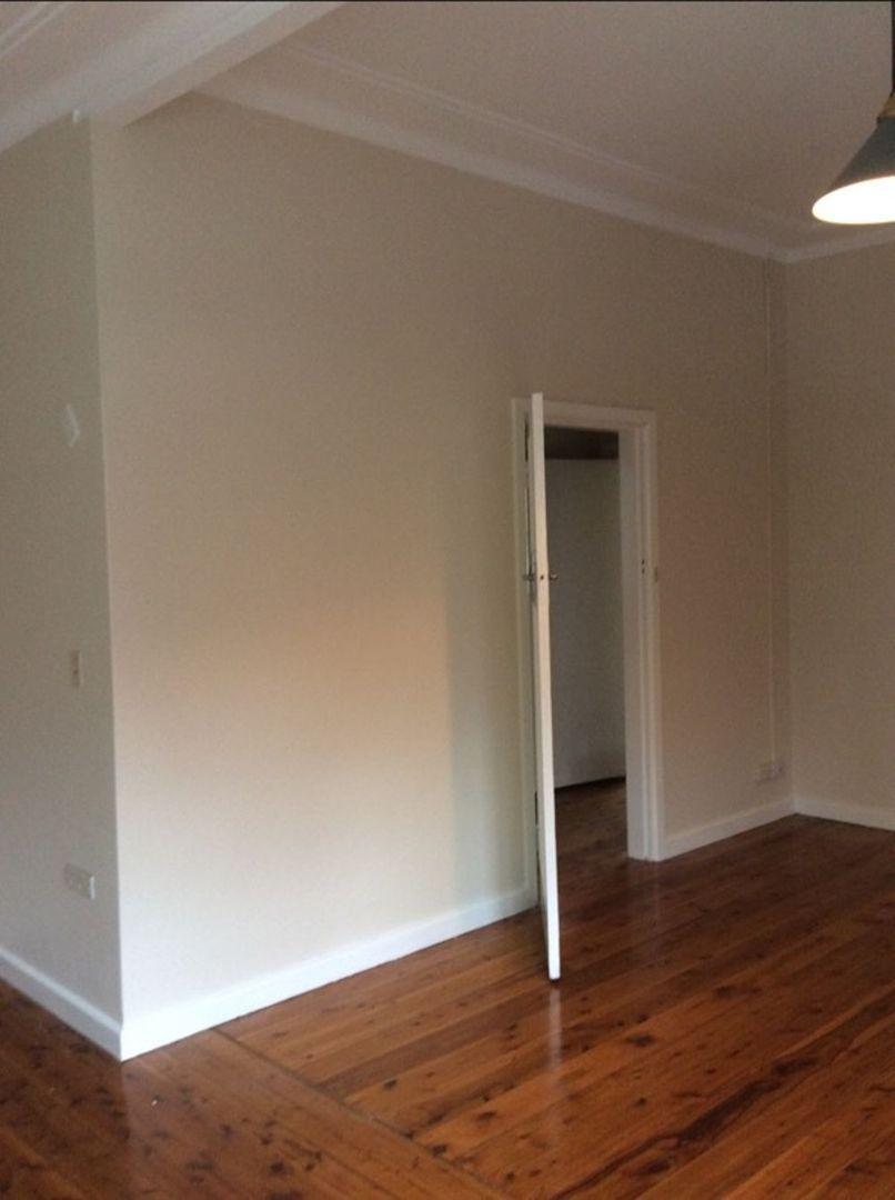 52 Dowell Avenue, Tamworth NSW 2340, Image 1