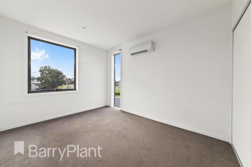 7/1-5 The Close, Caroline Springs VIC 3023, Image 2