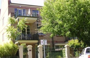 Picture of 9/11-18 Pennington Tce, North Adelaide SA 5006
