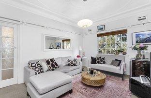 10/1 Harriette  Street, Neutral Bay NSW 2089