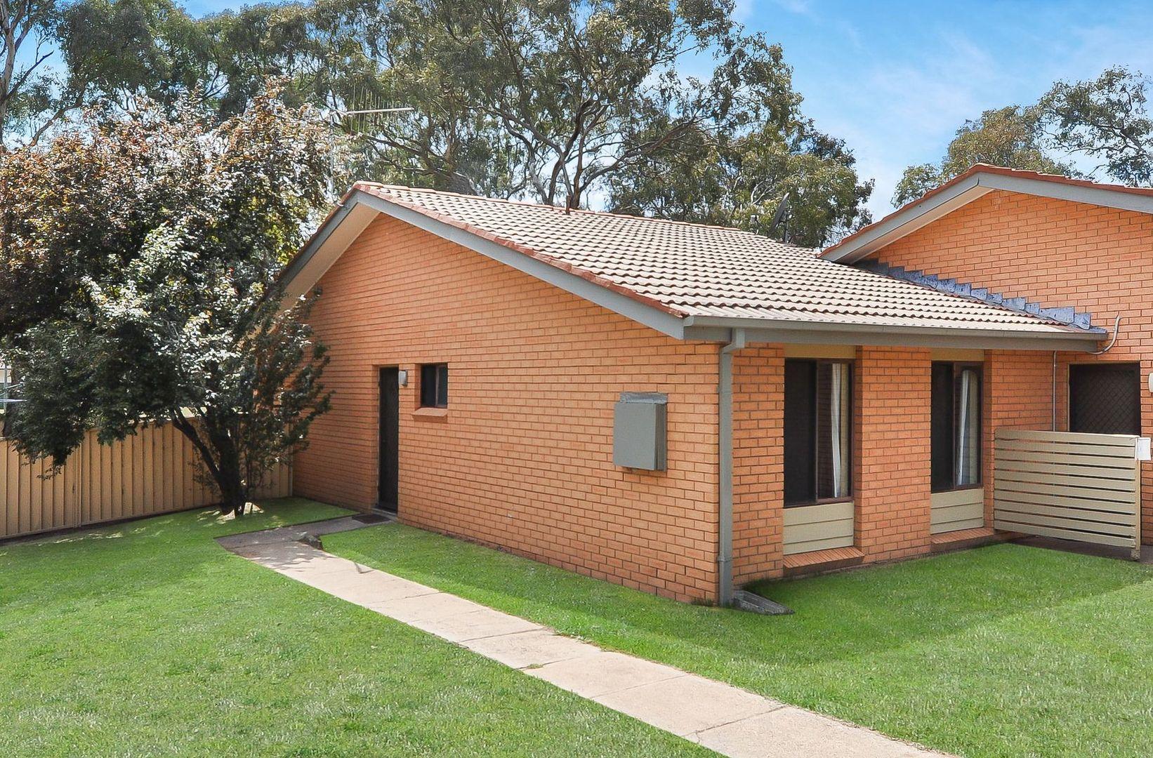 9/73 Suttor Street, Windradyne NSW 2795, Image 0