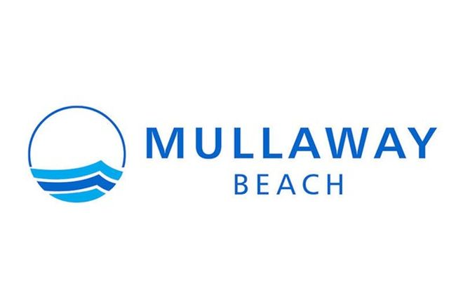 Picture of Lot 13 Mullaway Beach Estate, MULLAWAY NSW 2456