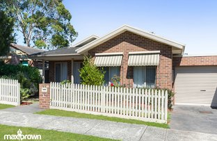 Picture of 2A Duncan Avenue, Boronia VIC 3155