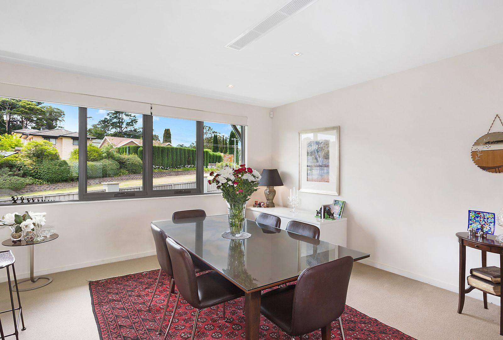 'Laurel Apartment' 7/9 Heritage Park Kangaloon Road, Bowral NSW 2576, Image 2