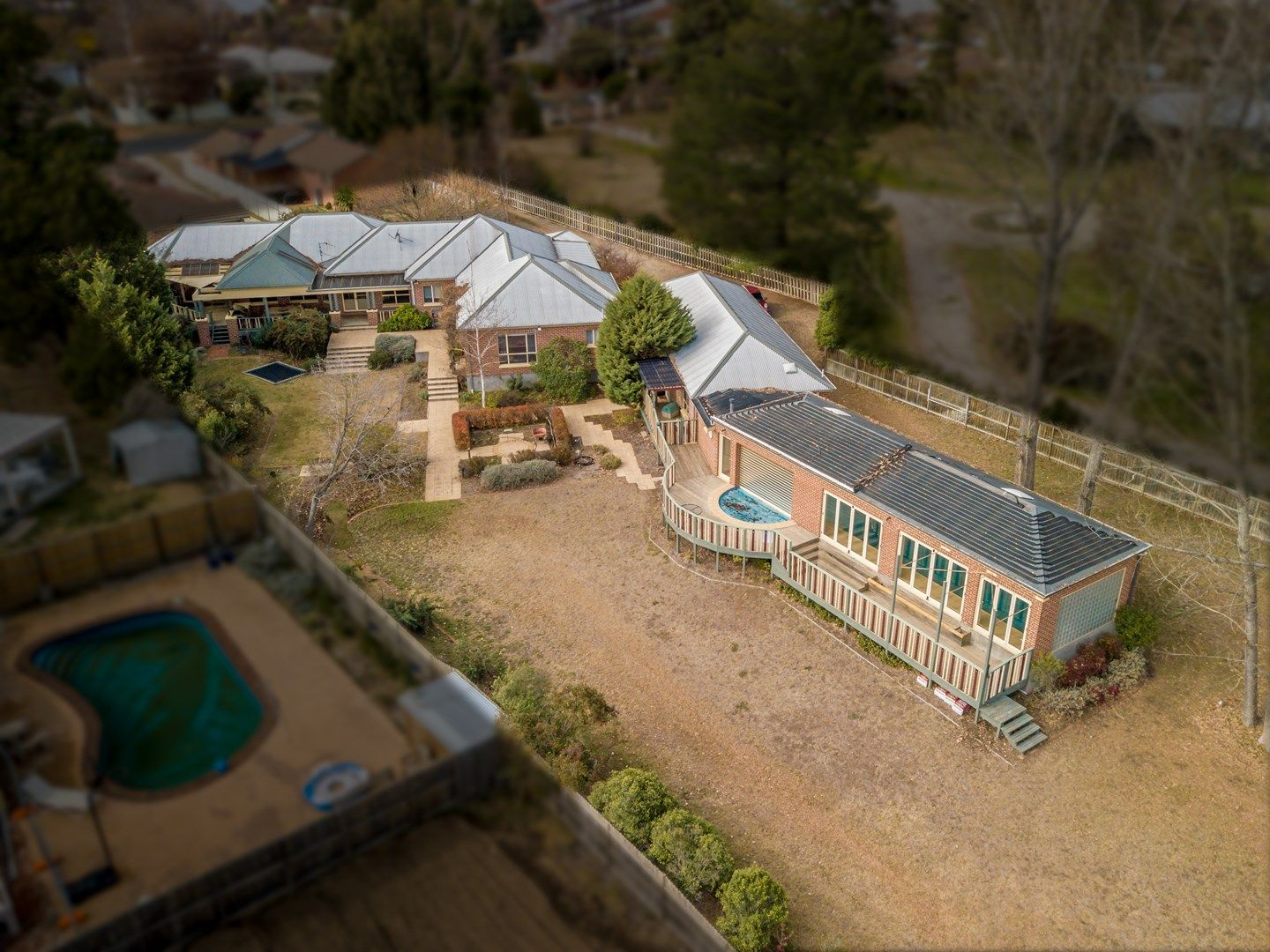 26A Gilmour Street, Kelso NSW 2795, Image 0