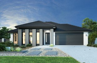 Picture of Lot 183 Premier Drive, Kingaroy QLD 4610