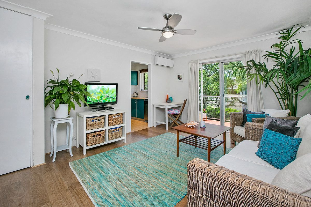 15/14 Fairway Close, Manly Vale NSW 2093, Image 0
