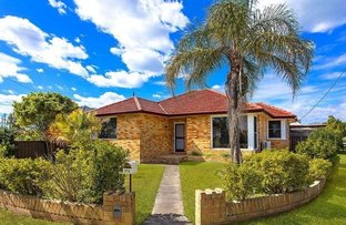 Picture of 376 The Entrance Road, Long Jetty NSW 2261