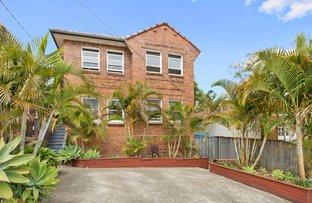 2/3 Herbert Street, Manly NSW 2095