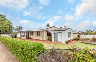 Picture of 34 Welcombe Avenue, Rockville QLD 4350