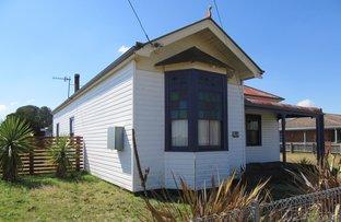 Picture of 174 Herbert Street, Glen Innes NSW 2370