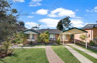31 Stephen Street, Lawson NSW 2783