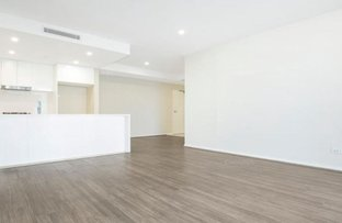 Picture of 902/51 Crown Street, Wollongong NSW 2500
