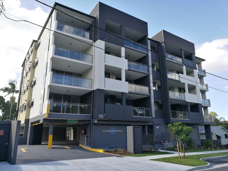 6/90 NortonStreet, Upper Mount Gravatt QLD 4122, Image 0