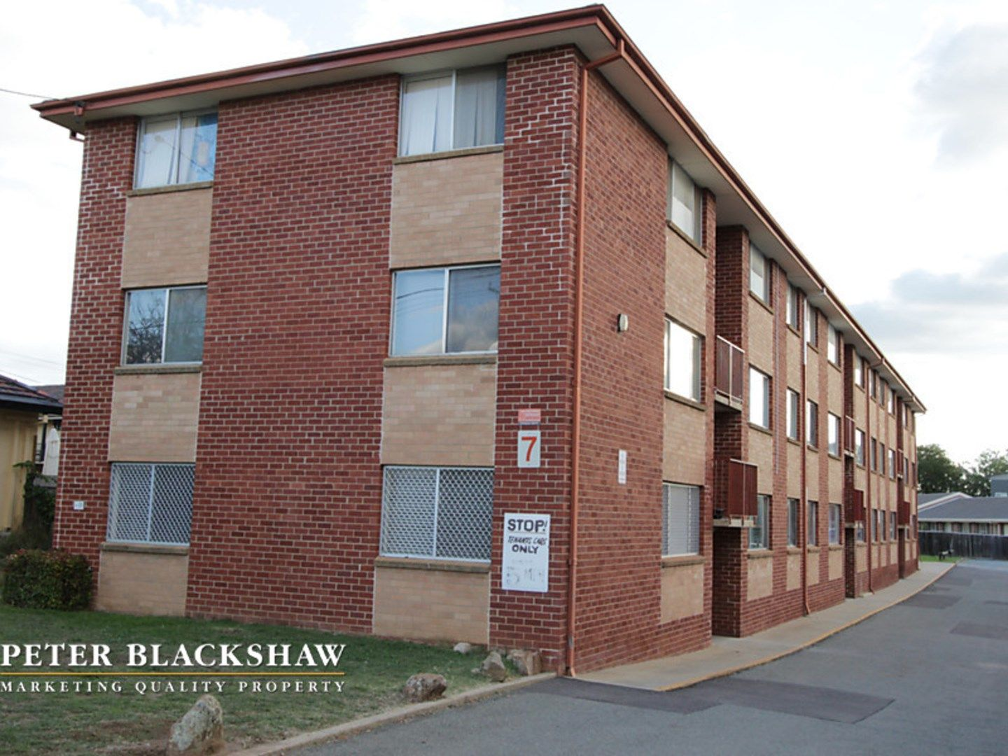 9/7 Young Street, Queanbeyan NSW 2620, Image 0