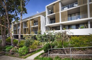 Picture of 12/65 Hobart Place, Illawong NSW 2234