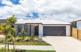 Picture of 7 Steiner Crescent, Caloundra West QLD 4551