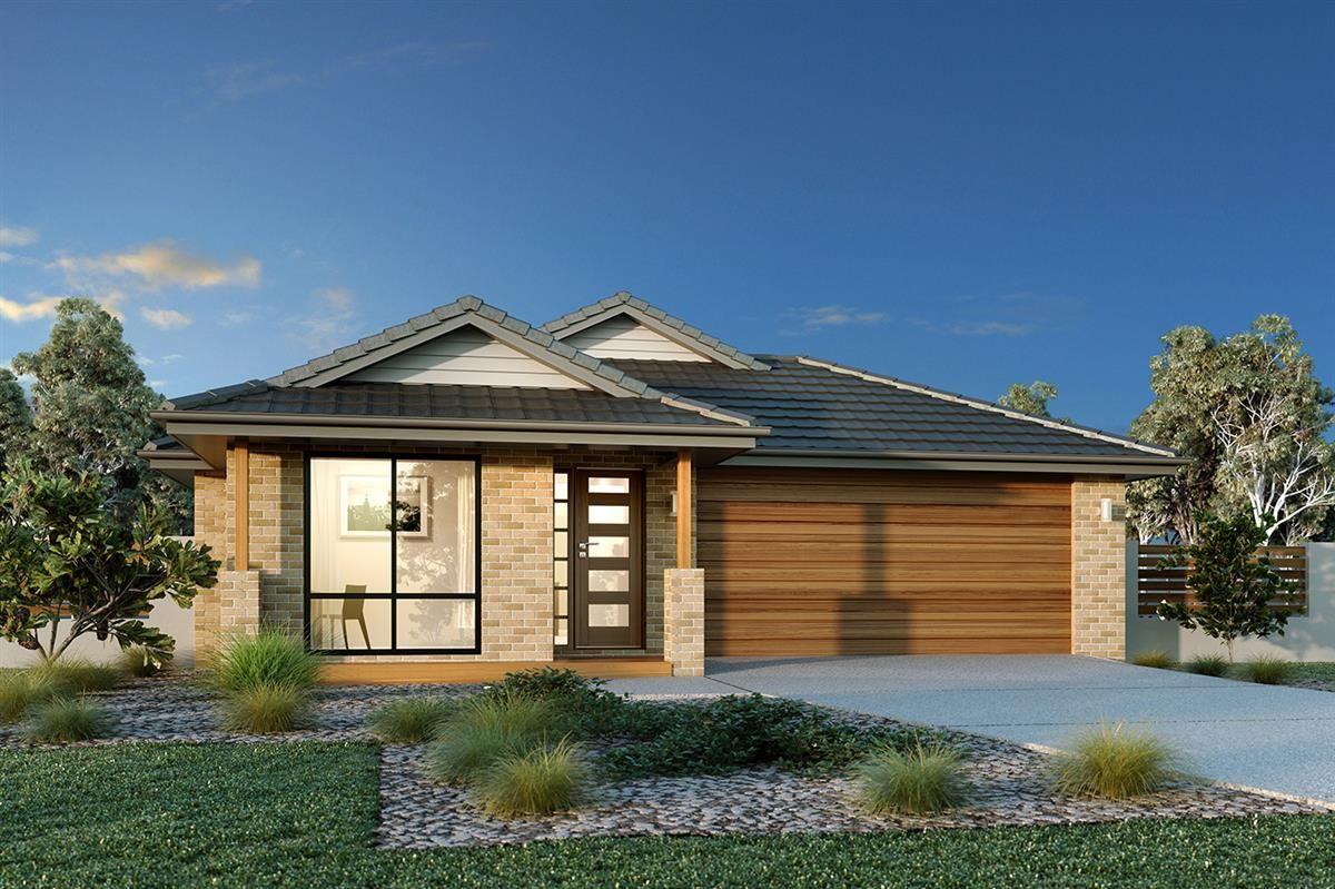 23 Sunshine Way, Kingsthorpe QLD 4400, Image 0