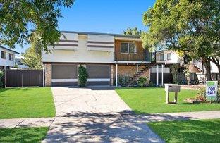 68 Lyndhurst Road, Boondall QLD 4034
