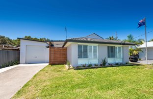 6 Andrew Close, Boat Harbour NSW 2316