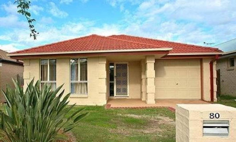 80 Collins Street, Collingwood Park QLD 4301, Image 0