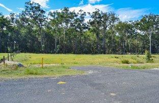 Picture of 73 Dianella Drive, Gulmarrad NSW 2463