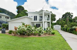 Picture of 29 Cutten Street, Bingil Bay QLD 4852