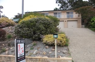 Picture of 57 Coogee Street, Tuross Head NSW 2537