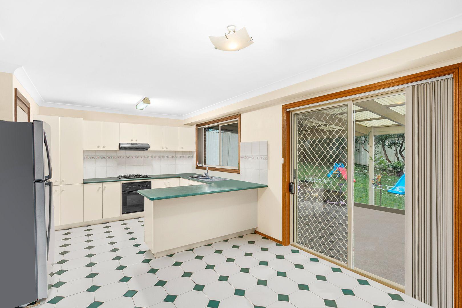 1/11 Quokka Drive, Blackbutt NSW 2529, Image 1
