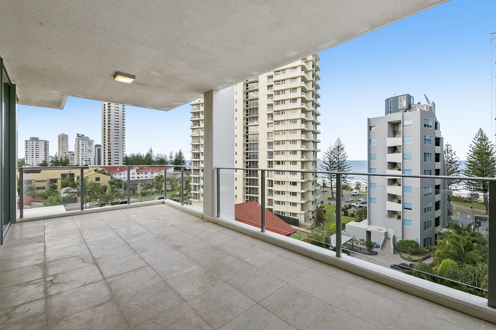 12/106 The  Esplanade, Burleigh Heads QLD 4220, Image 1