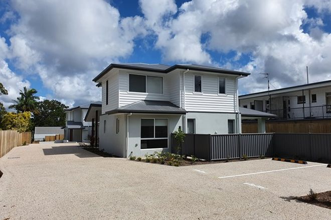 Picture of 1/18 Elizabeth Street, BUDERIM QLD 4556