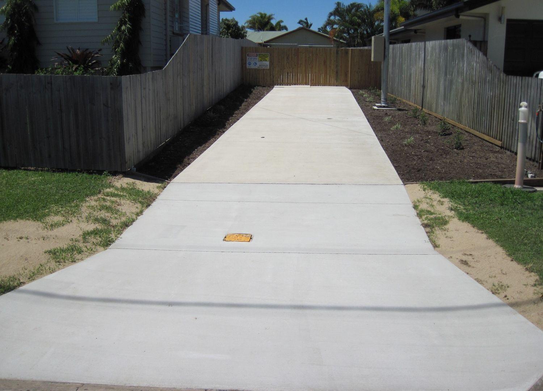 22A Davey Street, Glenella QLD 4740, Image 1