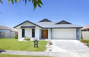 Picture of 13 Condamine Street, Sippy Downs QLD 4556