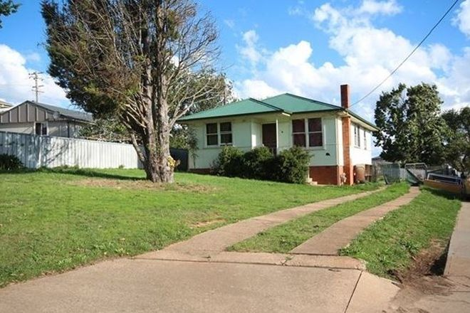 Picture of 1 Kelly Place, OBERON NSW 2787