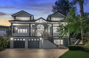Picture of 40 Kameruka Road, Northbridge NSW 2063