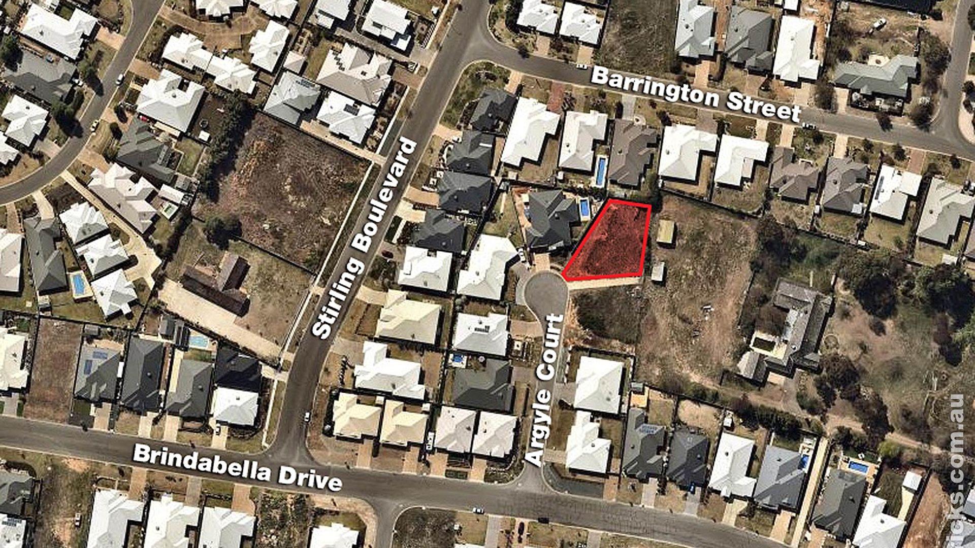 6 Argyle Court, Tatton NSW 2650, Image 2