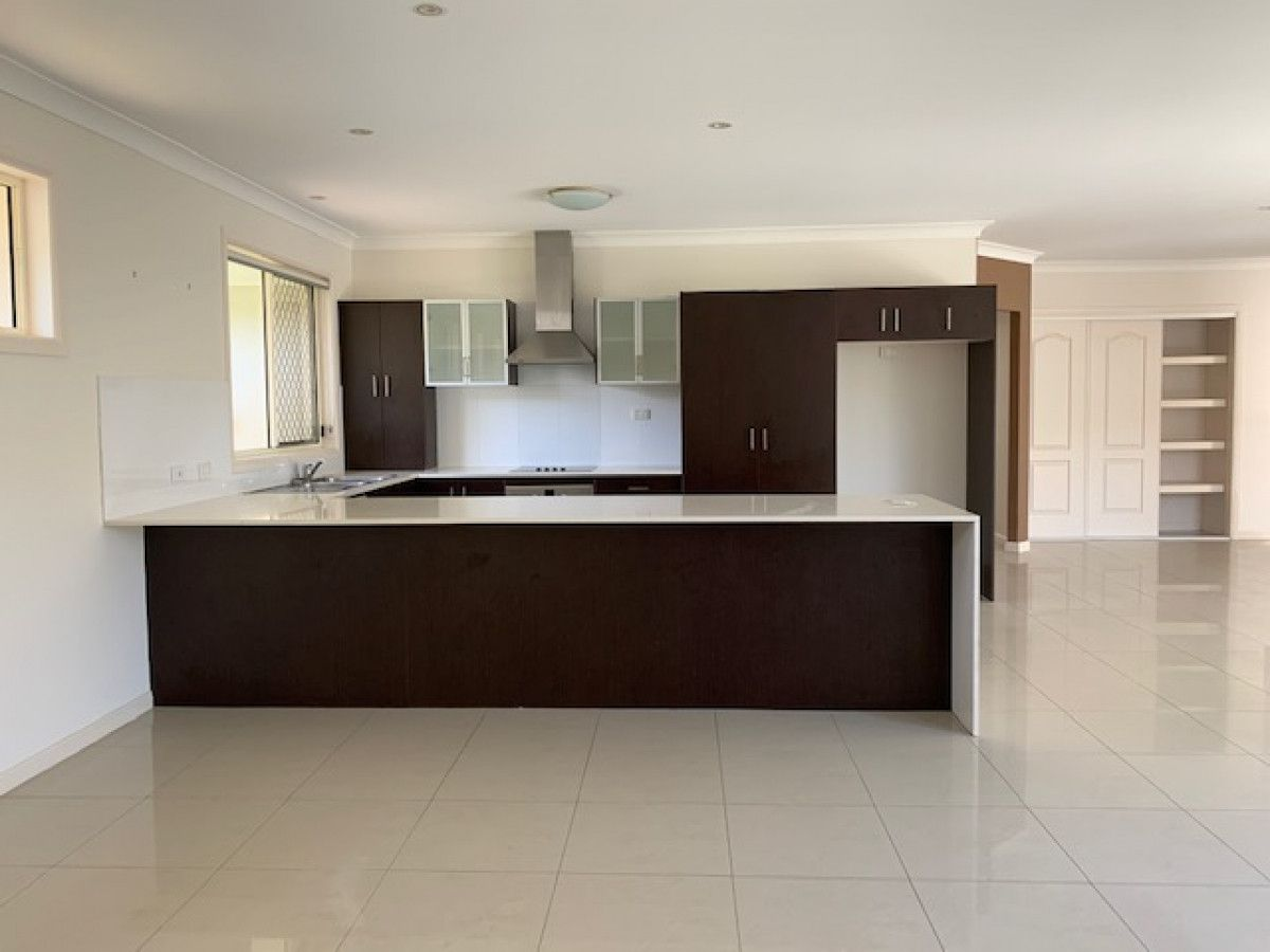 3 Orchid Tree Court, Robina QLD 4226, Image 0