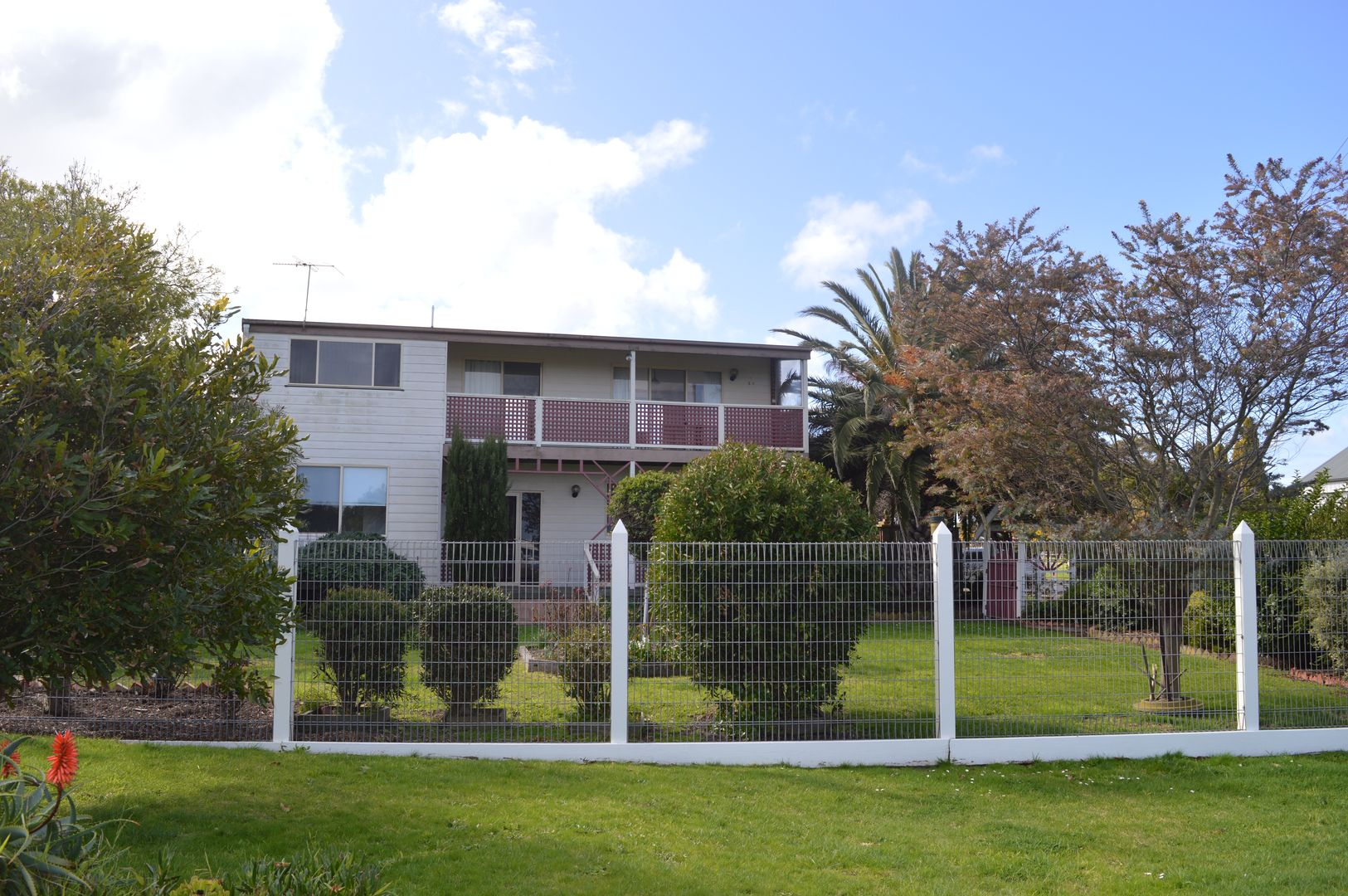 74 McLoughlins Road, Mcloughlins Beach VIC 3874, Image 0