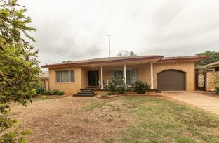 Picture of 28 Coral Crescent, Dubbo NSW 2830