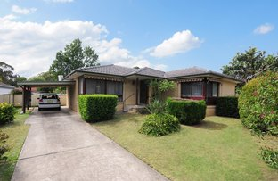 Picture of 70 Pitt Street, North Nowra NSW 2541