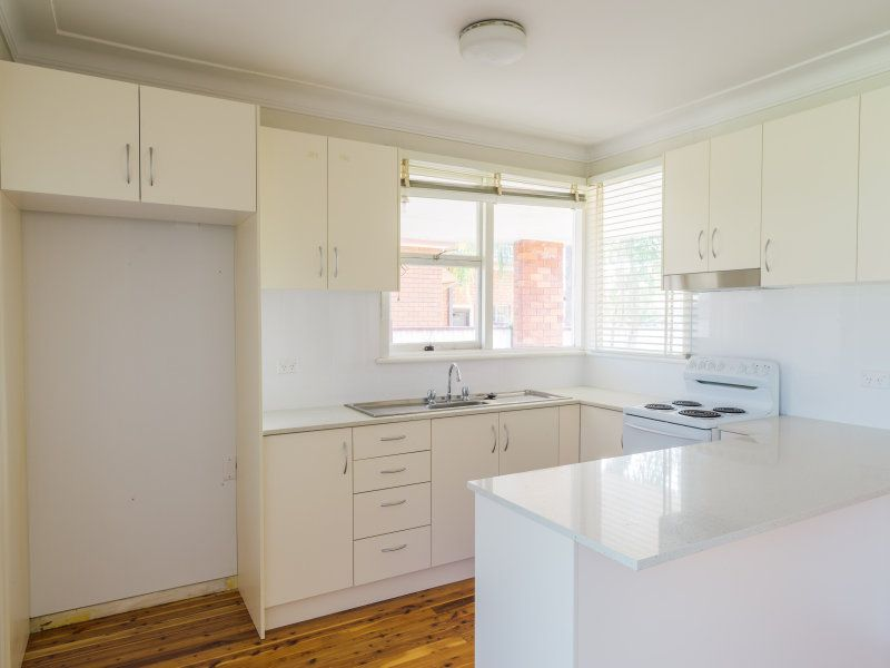 97 Oxford. Road, Ingleburn NSW 2565, Image 2