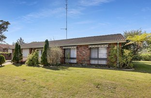 Picture of 121 Scott Street, Shoalhaven Heads NSW 2535
