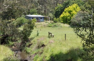 Picture of 2515 Colac-Lavers Hill Road, Gellibrand VIC 3239