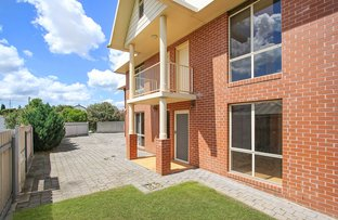 Picture of 569 Seymour Street, Lavington NSW 2641