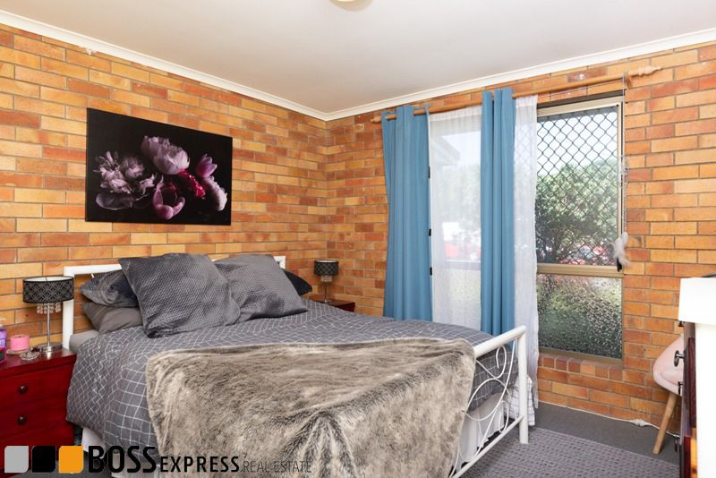 6/21 Mortimer street, Caboolture QLD 4510, Image 2